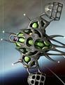 《无厘头太空战役》(Gratuitous Space Battles) 完整硬盘版