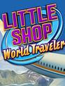 《财富商店6环游世界》(Little Shop World Traveler) 绿色破解版