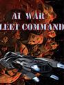 《人工智能战争:舰队指挥》(AI.War:Fleet Command) 英文破解版