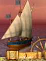 《航海旅行》(Sea Journey) 绿色破解版