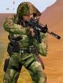 [FPS] 打造国产使命召唤《五星勋章4钢铁防线》