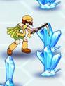 《冰爆》(Iceblast) 绿色破解版