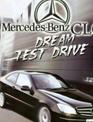 《奔驰CLC赛车》(Mercedes CLC Dream Test Drive) 绿色硬盘版
