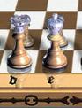 《国际象棋大师》(Grandmaster Chess Tournament) 绿色破解版