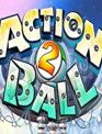 《能量砖块2》(Action Ball 2) 绿色破解版