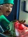 《疯狂手术》(Operation Mania) 绿色破解版
