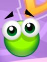 《蹦蹦球大冒险》(Bumps) 绿色破解版