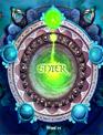 《魔幻图腾2》(Glyph 2) 绿色破解版