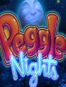 《佩格跳跳球之夜》(Peggle Nights) 绿色破解版