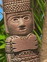 《阿兹特克》(Azteca) 绿色破解版