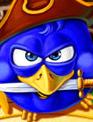 《海盗酷鸟》(Bird Pirates) 绿色破解版