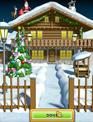 《家庭度假村》(Ashtons Family Resort) 绿色破解版