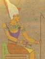 《法老王的秘密》(The Pharaohs Mystery) 绿色破解版