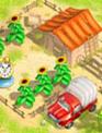 《阳光农场》(Sunshine Acres) 绿色破解版