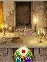 《逃离庞培城》(Alabama Smith In Escape From Pompeii) 绿色破解版