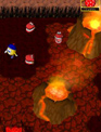 《彩虹岛冒险2之火之岛》(Wonderland Adventures Mysteries of Fire Island) 绿色破解版