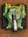 经典坦克大战 英文免安装版