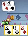 《扑克州长》(Governor of Poker) 绿色破解版