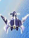 [FLY] 飞行模拟游戏《精英王牌》(TOP ACE)