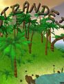 《荒岛生存2》(Stranded 2) 绿色免费版
