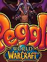 《魔兽世界弹珠球》(Peggle:World of Warcraft Edition) 完整破解版
