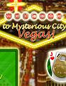 《神秘都市:维加斯》(Mysterious City: Vegas) 绿色破解版
