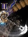 《铁锤大战》(hammerfight) 英语正式版 (11月3日更新)