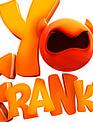 《鼯鼠弗兰基》(Yo Frankie!) 最新V1.1 绿色破解版