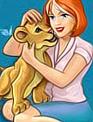 《简的动物园》(Janes Zoo) 绿色破解版
