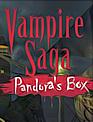 吸血鬼传说:潘多拉之盒 简体中文免安装版