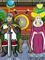 《乡村附魔师》(The Village Mage Spellbinder) 绿色破解版