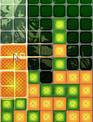3DM首发《音乐方块》(Lumines) PC进化版