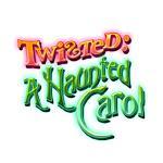 《扭曲:闹鬼的圣诞颂歌》(Twisted: A Haunted Carol)绿色硬盘版