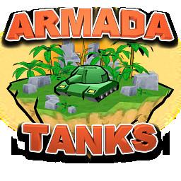 【3DM鸾霄汉化组】《坦克舰队-Armada Tanks》简体中文汉化版V1.0