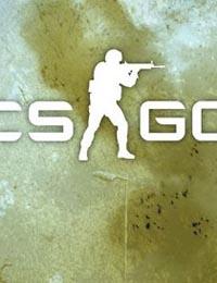 《反恐精英:全球攻势》PC正式版