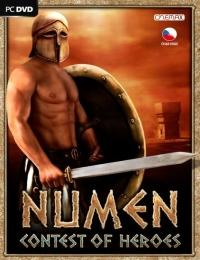 《守护神:英雄的竞赛》3DM完美硬盘版