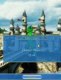 《魔法糖果》(Magic Sweets)1.2绿色硬盘版