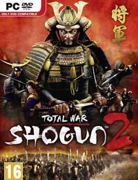 《幕府将军2:全面战争》官方原声OST