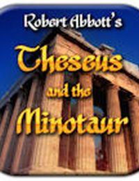 《提修斯与米陶诺斯》(Theseus and the Minotaur)v1.31绿色硬盘版带注册机