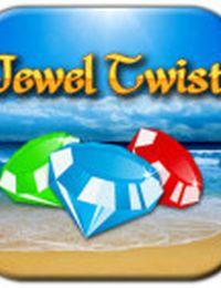 《珠宝旋转》(Jewel Twist)v1.23绿色硬盘版带注册机