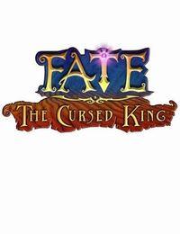 《黑暗史诗:被诅咒的国王》(FATE:The Cursed King)绿色