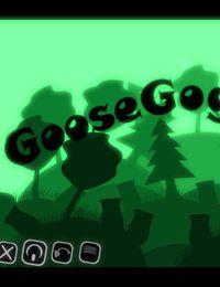 《粘粘球向前冲》(GooseGogs)绿色完整硬盘版