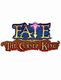 《黑暗史诗:被诅咒的国王》完整硬盘版