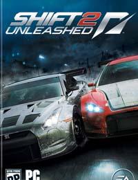 《极品飞车15:变速2》游戏原声音乐