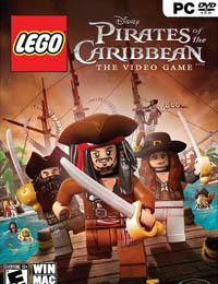 《加勒比海盗4》超精美WIN7主题包