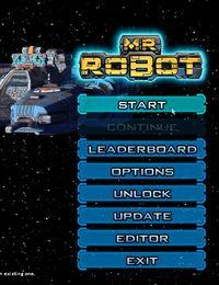 《铁人哥》(Mr.Robot)绿色硬盘版