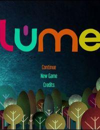 《露美》(Lume)绿色flash版