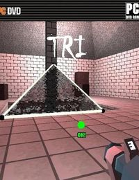 《三角地》(Tri)v1.0绿色硬盘版