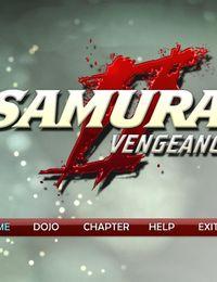 《武魂2:复仇》(Samurai II: Vengeance)v1.0绿色硬盘版