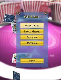 《单车牌钓鱼》(Bicycle Go Fish)v1.0绿色硬盘版